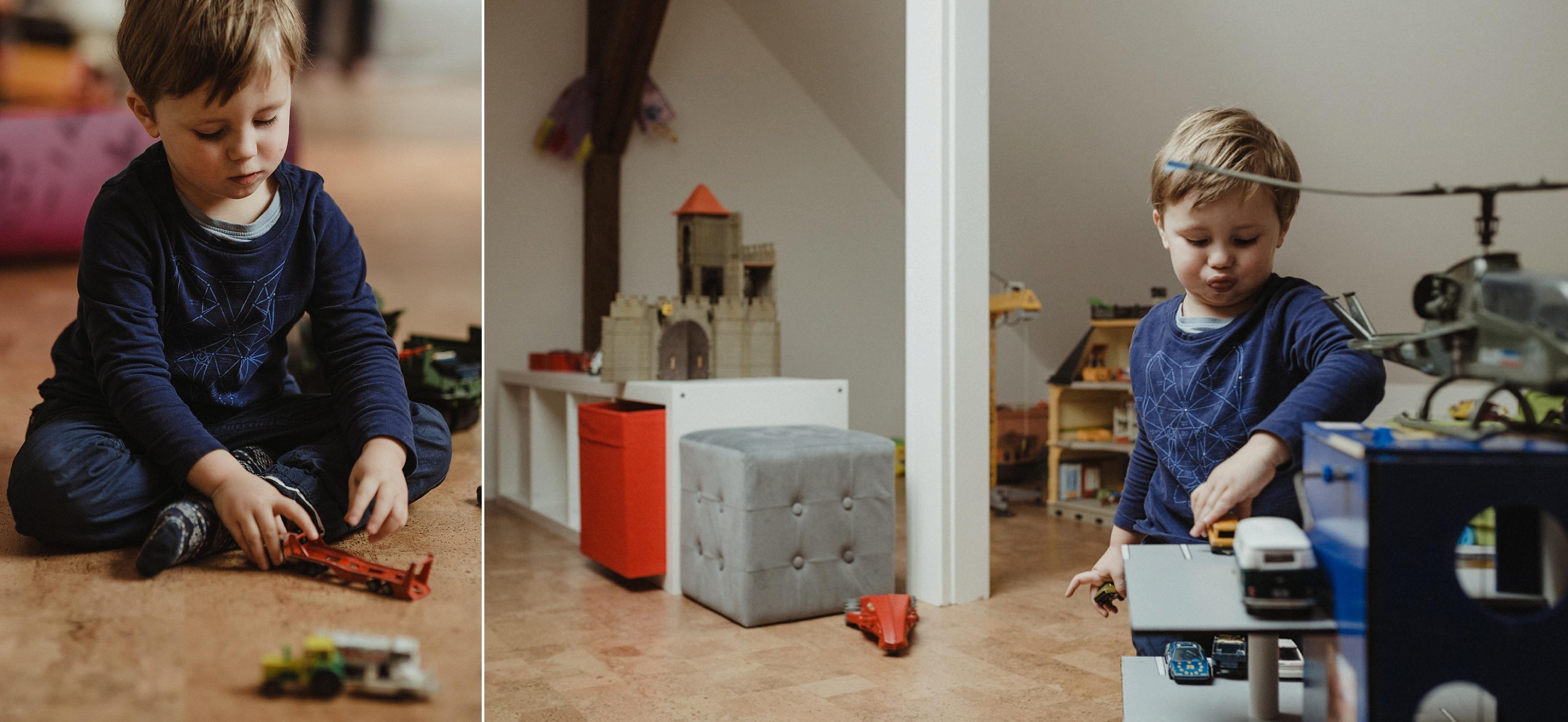 seance-photo-lifestyle-famille-mulhouse-alsace