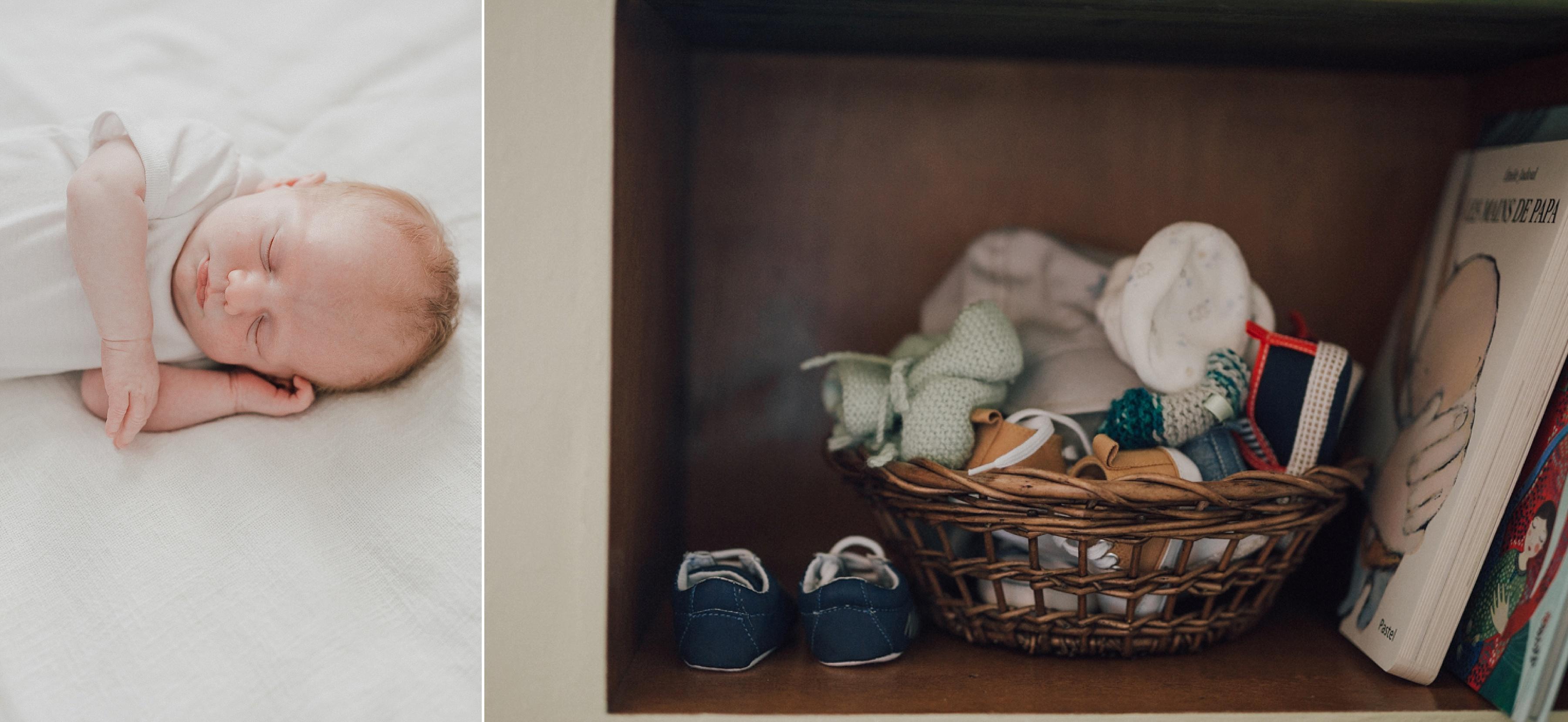 seance-photo-naissance-colmar-alsace