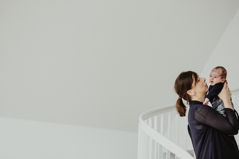 seance-photo-nouveau-ne-domicile-alsace
