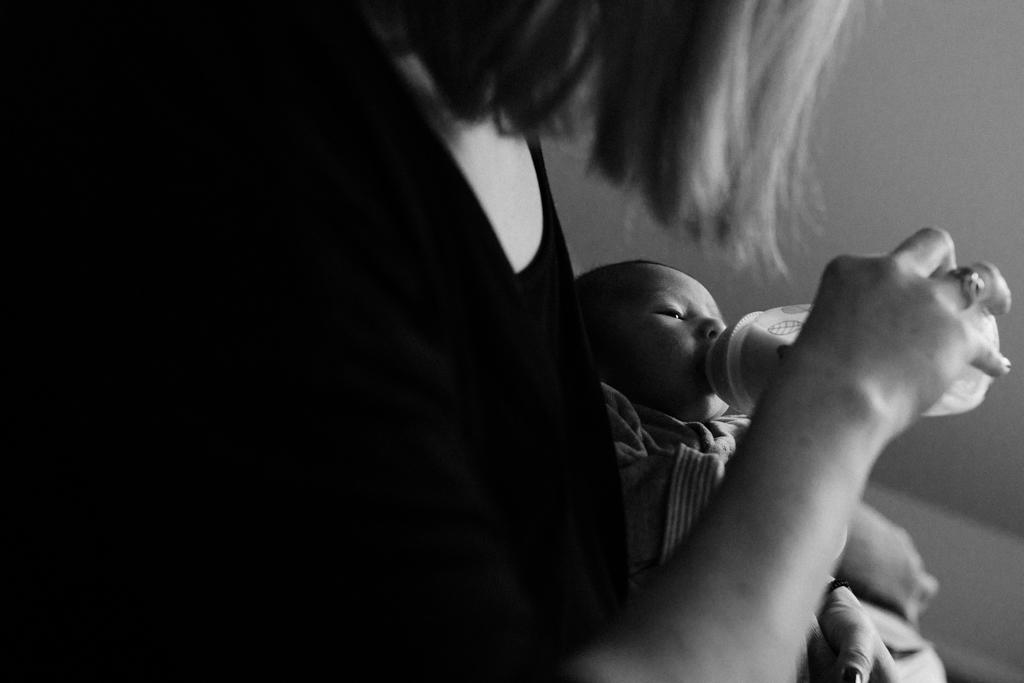 photographe-naissance-grossesse-alsace