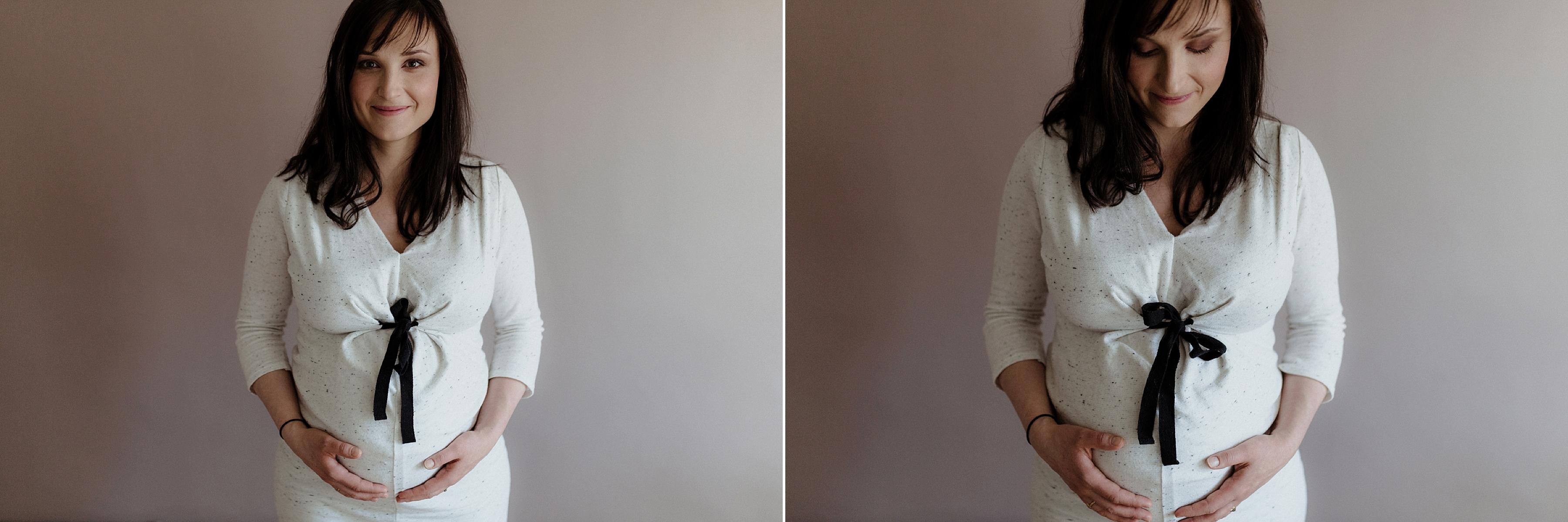 photographie femme enceinte, photo de grossesse, photographe professionnel