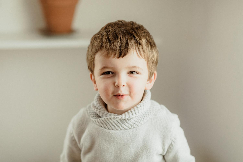 photopgraphe enfants Mulhouse