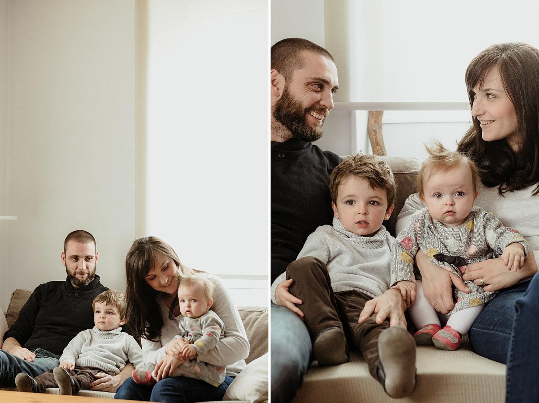photos enfant avec parents Mulhouse